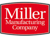 Power-Mite® Hot-Shot® Handheld Cattle Prod Miller PM 9-Volt