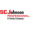 SC Johnson SJN582262 Glade Super Fresh Air Freshener Spray 13.8 oz.