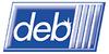 Deb® GPF3LNA Solopol® GFXGrease Removal Hand Cleaner