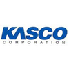 Kasco 1312707 SharpTech Carcass Splitting Blades
