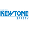 Keystone® SC-NWI Polypropylene Shoe Cover White