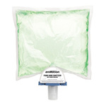Georgia Pacific 42331 enMotion® E3 Foam Hand Sanitizer Refill 1000mL