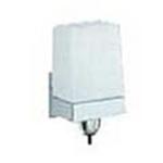 LiquidMate®, Soap Container