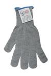 Cut-Resistant Ultra-Light Glove, ANSI A5
