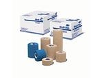 Medi-Rip®, Bandage Wrap, Blue, 2 in