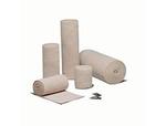 Econo-Wrap® LF, Bandage Wrap, Tan, 4 in