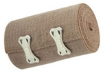 Ace®, Bandage Wrap, Tan, 2 in