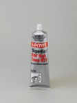 Superflex®, Silicone Sealant, Tube, 300 mL