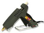 Heavy Duty Industrial Glue Gun 350 Watts Adhesives HD350