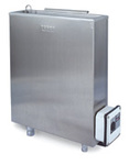 Roser Knife Sterilizer for sink systems
