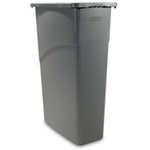 TRASH CAN,