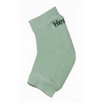 Heelbo® 12040 Heel and Elbow Pads Green XL