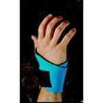 Scott® 9002UN Universal Neoprene Wrist Wrap