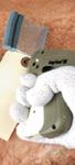 Avery Dennison 08958-2 Tag-Fast III Gun with Pistol Grip
