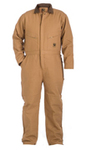 Deluxe Insulated Coverall
