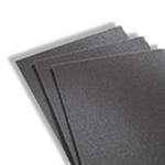 Emory Cloth Norton 50 Grit Sandpaper 1 x 50 Yds