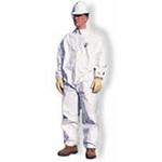 ProShield® II, Coverall, Non-Woven Fabric