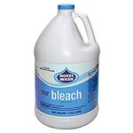 Carroll Clean 10135YON281 Novel Wash 5.25% Sodium Hypochloride Bleach