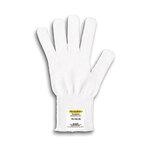 Ansell 78-150 ActivArmr® Insulating Glove, White
