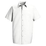 RED KAP®, 65 Perc. Poly/ 35 Perc. Cotton, 7X-Large