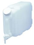 Impact® 7572 E-Z Fill 2.5 Gallon Beverage Dispenser