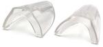 Pyramex® SS100 Slip-On Side Shields