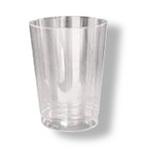 Party Basics® Plastic Tumblers 8-oz. Cup