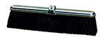 Speed Sweep® 232240 Black Polypropylene Heavy Floor Broom 24