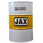 JAX, Food Grade Lubricant, Drum, Petroleum Lubricant Oil, 55 gal