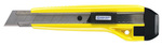Pacific Handy Cutter® SK-504 Steel Track Snap Blade Knife