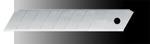 QuickBlade®, Snap Blade, Precision Honed