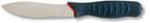Comfort Grip 3000 Cutlery