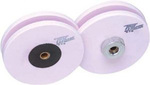 Tru Hone Honing Wheels Standard 220 Grit HW220 Medium
