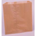 Impact® Sanitary Napkin Bin Liners, Brown