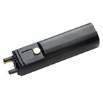 HOT SHOT REPLACEMENT MOTOR SS1 FOR SABRE-SIX LIVESTOCK PROD