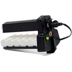 Rechargable Battery Pack for The Green One HS200