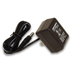 HOT SHOT WALL CHARGER FOR R110