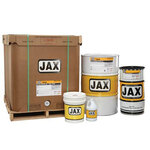 JAX, Food Grade Lubricant, Pail, 100% Synthetic Lubricant, 35 lbs
