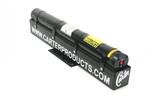 Laser Guide Light, 5 mW
