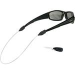 Chums 12406100 Metal-Detectable Eyewear Retainer