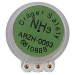 Replacement Ammonia Sensor, Ammonia