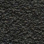 Epoxy Floor Repair Kit Black, 5 gal