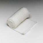 """Sterile Kerlix Gauze Bandage Roll White 4.5"""" x 4.1 Yds"""
