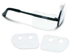 Radians® 99700 Eyeglass Side Shields