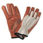 Honeywell® Worknit® 85/3729 Nitrile Slip-On Gloves