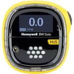 BW® BWS1-HL-Y Solo Single Hydrogen Sulfide Gas Detector H2S Wireless