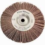 Abrasive Flap Wheel for 47070 Electric Knife/Blade Sharpener, 100 Grit