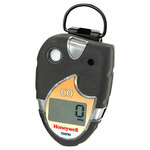 Honeywell ToxiPro® 54-45-21VD Single Gas Detector Ammonia NH3