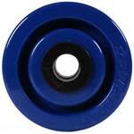 IHD Solutions SPD820-08WS Polyurethane Wheel, 1500 lb Capacity
