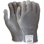 Ironwear® 4975-G Knit Cut-Resistant Gloves, Gray